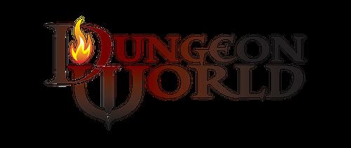 Downloads - Dungeon World
